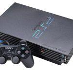 Ondersteuning PlayStation 2 Officieel Ten Einde