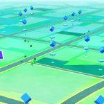 Niantic Introduceert Nieuwe PokéStops-feature Voor Pokémon Go
