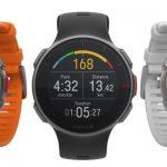 Polar Introduceert Twee Nieuwe Smartwatches