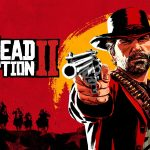 Is Red Dead Redemption 2 hét spel van 2018?