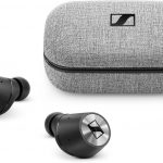 Sennheiser Introduceert Momentum True Wireless Bluetooth Headset