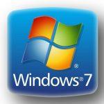 Tegen Betaling Geeft Microsoft Langer Ondersteuning Voor Windows 7