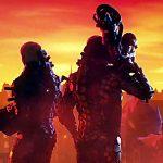 Bethesda Werkt Aan Wolfenstein III