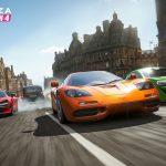 Forza Horizon 4 Telt Week Na Release Al 2 Miljoen Spelers