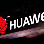 Huawei's Opvouwbare Smartphone Krijgt 5G-ondersteuning