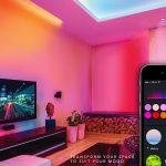 Lifx Gaat Verlichting Verkopen In De Benelux