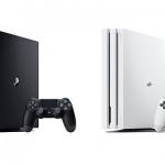 PS4 Pro Krijgt Prijsverlaging In Japan