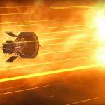 Parker Solar Probe Ruimtesonde Breekt Snelheidsrecord: 247.000 km/u