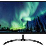 Philips Introduceert Voordelige 27-inch 4K Monitor