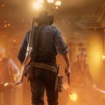 Dit Zijn De Cheats Van Red Dead Redemption 2