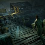 Koch Media Deelt Griezelige Trailer 'Call of Cthulhu'