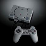 Sony Heeft Volledige Lijst PlayStation Classic-games Bekendgemaakt