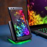 Razer Introduceert Razer Phone 2