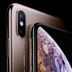"""Apple Zal Nieuwe iPhones Op 10 September Introduceren"""