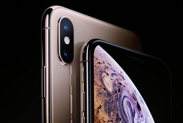 """""""Apple Zal Nieuwe iPhones Op 10 September Introduceren"""""""
