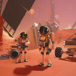 Release Astroneer Voor PC en Xbox One Op 6 Februari 2019