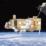 """ESA Heeft Weerstation """"MetOp-C"""" Met Succes Gelanceerd"""