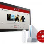 Netflix Straks Niet Meer Op Nintendo Wii Te Gebruiken