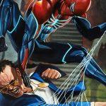 Tweede DLC Voor Spider-Man Verschijnt 20 November