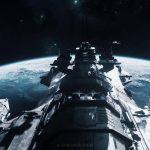 Ruimtesimulator Star Citizen Heeft 200 Miljoen Dollar Opgehaald Via Crowdfunding