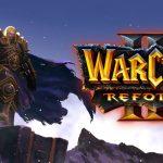 Warcraft 3-remaster Aangekondigd op Blizzcon 2018