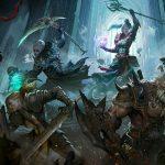 Blizzard Werkt Aan Verschillende Mobiele Games
