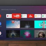 TP-Vision Start Uitrol Android 8.0 (Oreo) Voor Philips TV's Met Android TV