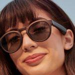 Bose Komt In Januari Met 'Audio ar'-zonnebril