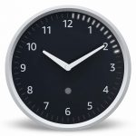 Amazon Lanceert Echo Wall Clock