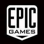 Epic Games Werkt Aan Eigen Gamewinkel