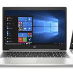 HP Introduceert ProBook 400 G6-serie