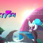 Comic-abonnementsdienst InkyPen Nu Beschikbaar Op Nintendo Switch