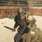 Lancering The Elder Scrolls: Blades Uitgesteld Naar 2019