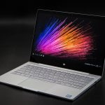 Xiaomi Introduceert 12,5-inch Mi Notebook Air Met Core i5-7Y54-processor