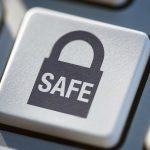 Tips Om Je Computer Te Beschermen