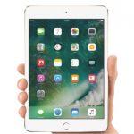 """Apple Komt In 2019 Met iPad Mini 5"""