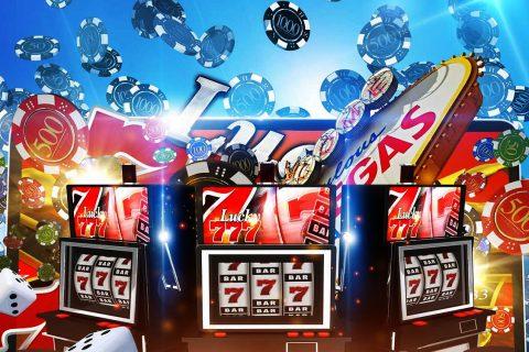 Waar Moet Je Op Letten Bij Online Casino's?
