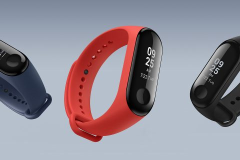 Xiaomi Is Grootste Wearable-verkoper In Europa