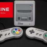 """Nintendo Switch Kan Straks Super Nintendo Games Afspelen"""