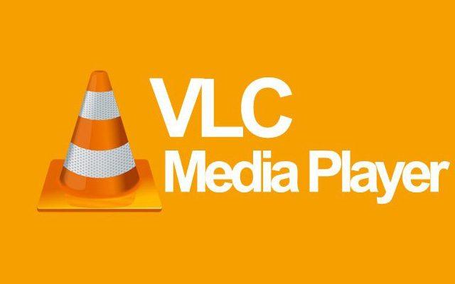 VLC Media Player Komt Naar PS4 en Nintendo Switch