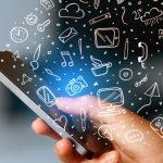 Hoeveel mobiele data verbruiken jouw favoriete apps?