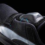 Ook Puma Introduceert Zelfstrikkende Sneaker