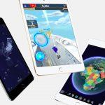 """""""iPad Mini 5 Heeft Zelfde Formaat Als iPad Mini 4"""""""