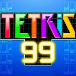 Nintendo Introduceert Tetris-game Met Battle Royale-modus