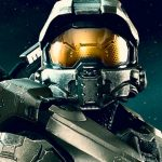 Halo: The Master Chief Collection Komt Ook Naar De PC