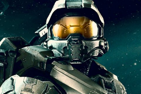 Halo: The Master Chief Collection Komt Ook Naar De PC