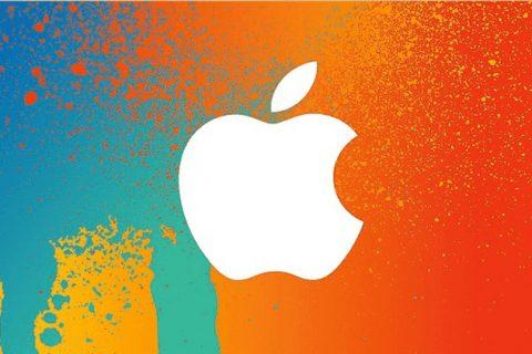 iTunes kaart inwisselen? Onze tips voor maart!