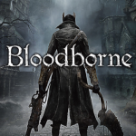 CMON Games Deelt Trailer Bloodborne: The Board Game