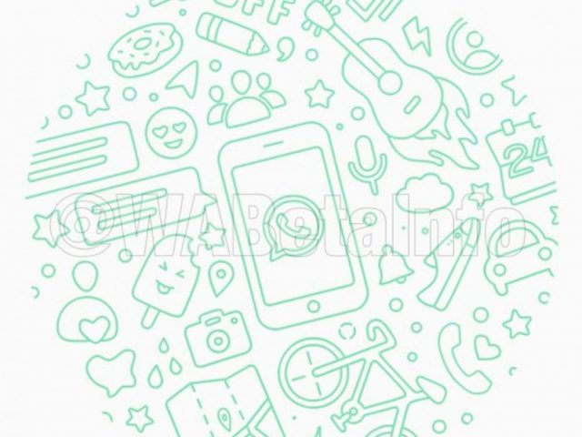 WhatsApp Werkt Eindelijk Aan iPad-versie