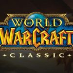 World of Warcraft Classic Vanaf 27 Augustus Te Spelen